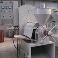 6yl-130 rapeseed/black seeds oil mill / sesame seed oil processing machinery