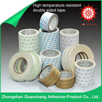 New Product High temperature Resistant Pvc Adhesive Tape