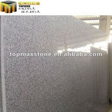 Cheap natural stone G640 granite slabs for sale