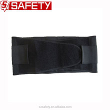 Latex Lumbar Pain Relief Belt Universal Back Support