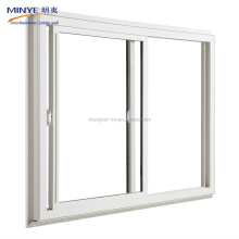 New modern window grill design sliding windows/house window for sale meet Australia standard