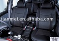 car interior decoration