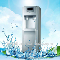 16L/38L per day water from Air to water machine
