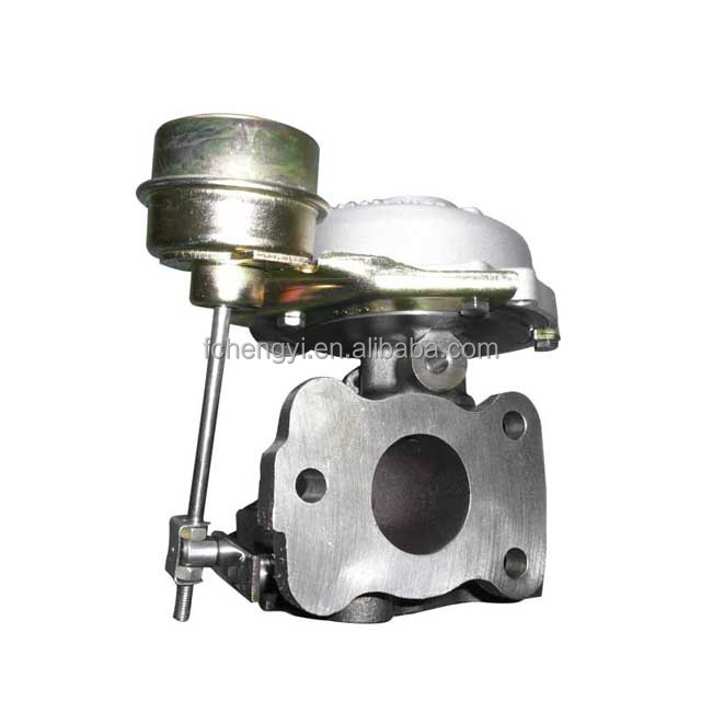 <strong>K03</strong> Turbo 706977-0003 706977-0001 vvp1vf40A104 0375c8 0375E3 0375E1 0375E0 0375Hturbocharger for Ex200-<strong>1</strong> excavator 6BD1 engine