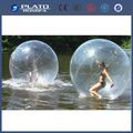 2m Human Inflatable water walking ball/ inflatable Water Ball