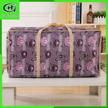 Travel Mate Toiletry Bag with hanle portable cosmetic bag