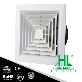 Ceiling-mounted Ventilation Fan (KHG25-H)