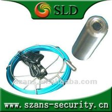 underwater usb inspection camera for pipe sewer
