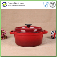 saladmaster cookware couscous pot well equipped mini cooking pot kitchen brand enamelware