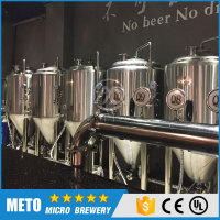 Factory Supply Sus 304 Stainless Steel