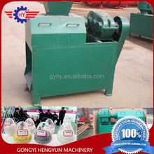 3-6mm Dry Powder Roller Extrusion Granulator/Dry Roller Extrusion Granulator