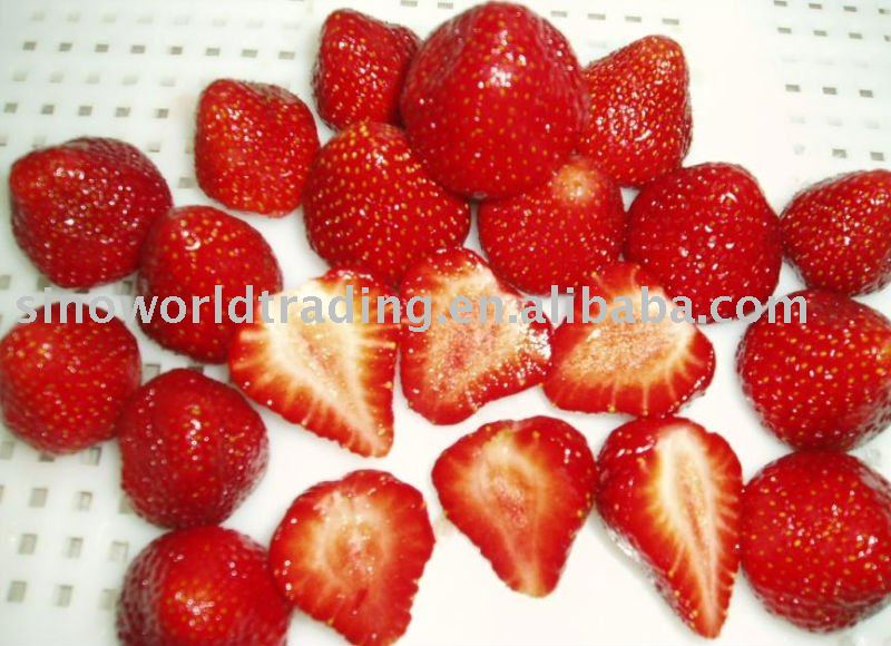 Sell Strawberry