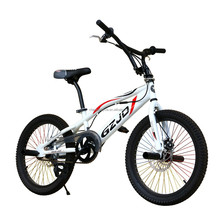 2015 professional bmx OEM/ODM bicycle factory ,16/20/24 bmx for sale