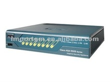 Original and New sealed ASA5505-SSL25-K9 VPN/Firewall
