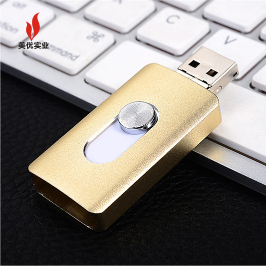 mobile phone usb flash drive The top selling alibaba for iphone 6s usb flash drive otg ,mobile phone usb flash