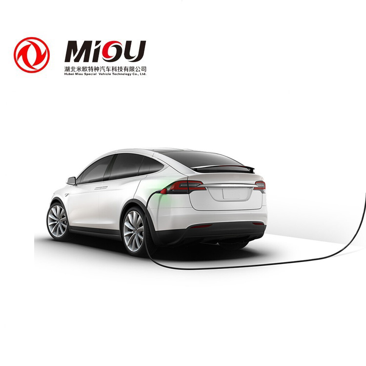 new energy automobile cheap small EEC electric <strong>car</strong> made in China with high quality