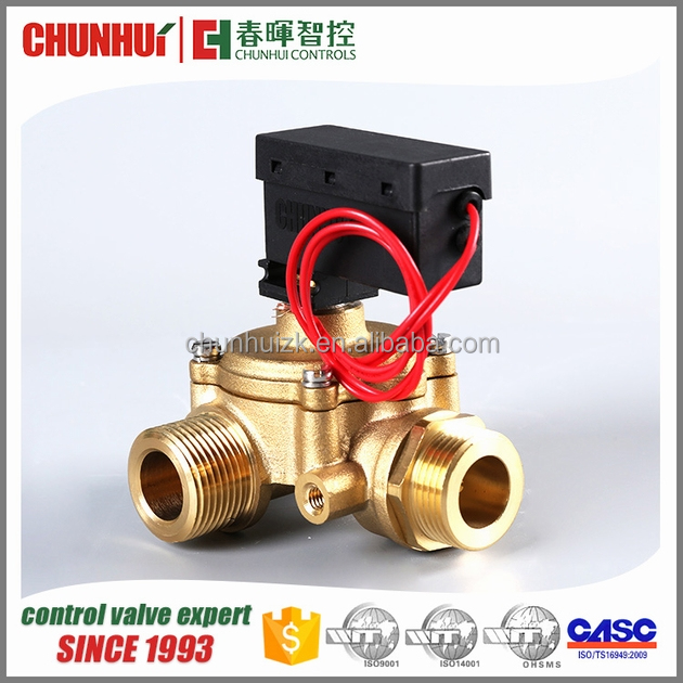 2017 G valve blocks hydraulic components, brass hydraulic components, hydraulic valve types