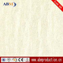 On SALE! Vitrified Polished Porcelain Floor Tile 60x60/Direct Factory Price