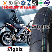 Jiaonan motorcycle tires,90/100-16 indonesia chains motorcycle tires