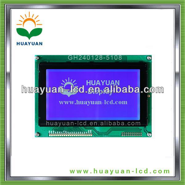 multifunction digital panel meter, lcd module for multifunction digital panel meter