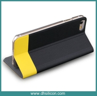 2014 new hot selling cell phone case for iphone 4s , for iphone 5 ,for iphone 5s