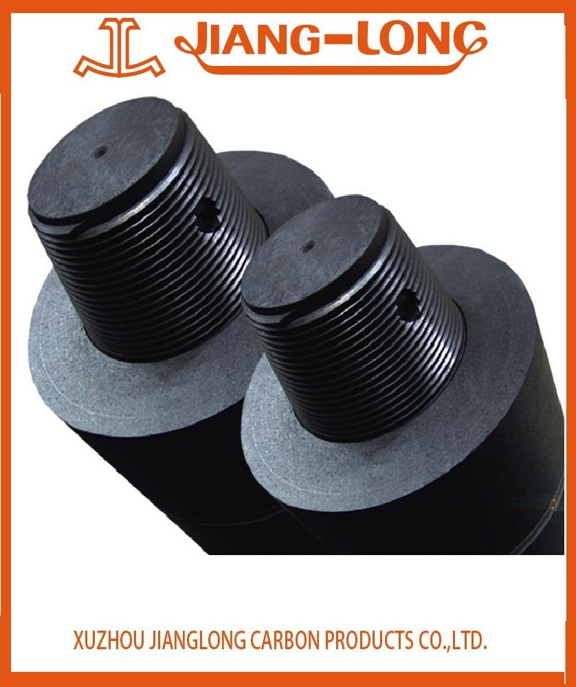factory price electrode graphite