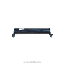 Cartridge toner KX FAT412 for Panasonic KX MB1900 compatible toner cartridge