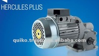 Italian High Quality Industrial Door Motor Made In Italy