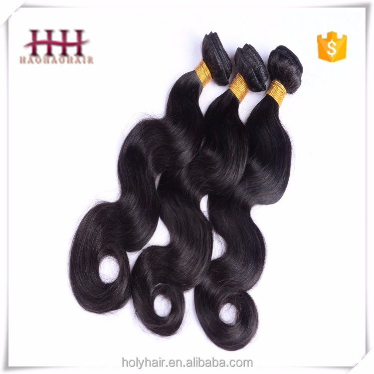 Factory price body wave freetress bulk hair in hair extension,freetress crochet hair weaving,wool hair styles photos