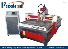 factory price Plasma metal cutting machine FASTCUT auto cad plasma cutting machine