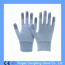 Anti Static Antiskid Glove PC Computer ESD Electronic Working