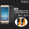 Professional manufacturer! Anti fingerprint clear tempered glass screen protector for mobile Xiaomi 4S