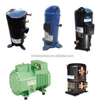 Commercial Freezer Compressor Prices for Sale