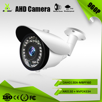 1.3MP 960P 1400TVL 72Pcs IR Leds 60M IR distance IP66 varifocal ahd camera security cameras canada