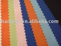 320d full dull nylon taslon/ nylon fabric/ taslon fabric