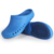 wholesale fashion eva nurse clogs doctor clogs operating theatre medical clogs