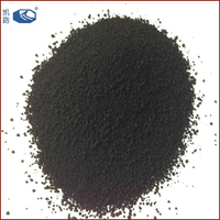 N220.330.550.660 powder or granular carbon pigment