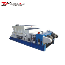 precasted concrete hollow core slab extruder
