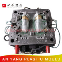 Cheap Best Quality Plastic Products Injection Mould Design
