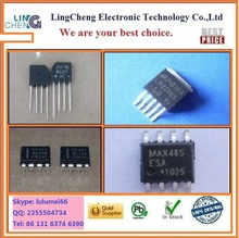 New and Original IC gm6206 1.8v 65k5