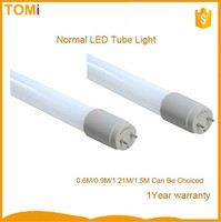 Hot Sale 0.9M 14W 1200Lumens AC180-260V PF>0.5 RA>70 boy 18 tube
