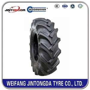 Tire Factory In China Cheap Wholesale AgricultureTires 15.5 - 38