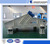 Dewatering vibrating screen export to India