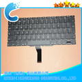 Replacement keyboard For Macbook Air A1370 A1465 Portugal Keyboard 2011 Year MC968 MC969