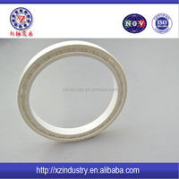 ceramic bearing 608, full ceramic bearings for bike/skateboard