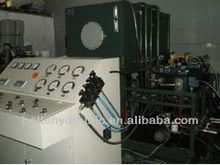hydraulic pump testing bench for sale China-made