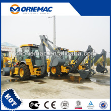 Changlin WZ30-25 backhoe loader tire (WZ30-25)