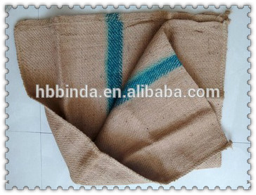 hot new products jute cocoa bean sack price for 2016 sale