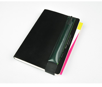 Customized Multi Purpose Notebook