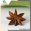 /product-detail/gold-supplier-china-high-quality-and-cheap-price-star-anise-60509712843.html